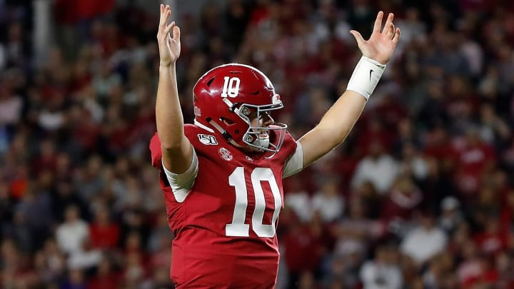 Alabama vs a&m betting line onde mineral bitcoins rate