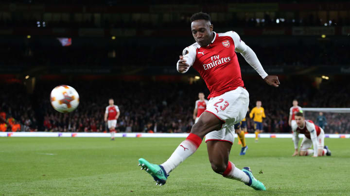 Burnley vs Arsenal prediction, odds, lines, spread, date, stream & how to watch Premier League match.