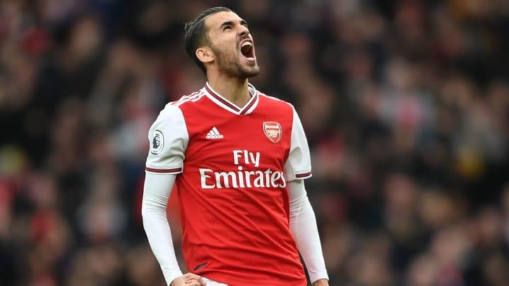 Dani Ceballos wird womöglich bei Arsenal bleiben - und Real eine ordentliche Transfersumme bringen