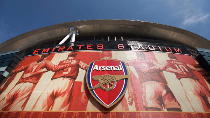 Arsenal are set to borrow £120m to aid cash flow problems
