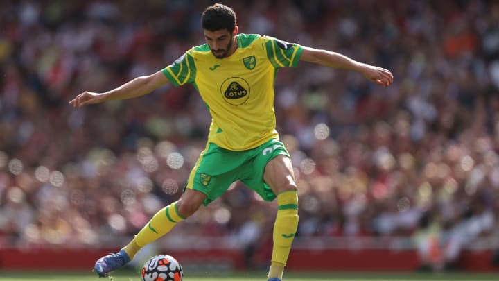 Norwich vs Watford prediction, odds, lines, spread, date, stream & how to watch Premier League match.