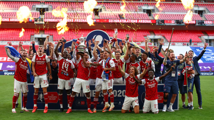 Fa Cup Fixtures 2021 - Man City owner buys oldest ...