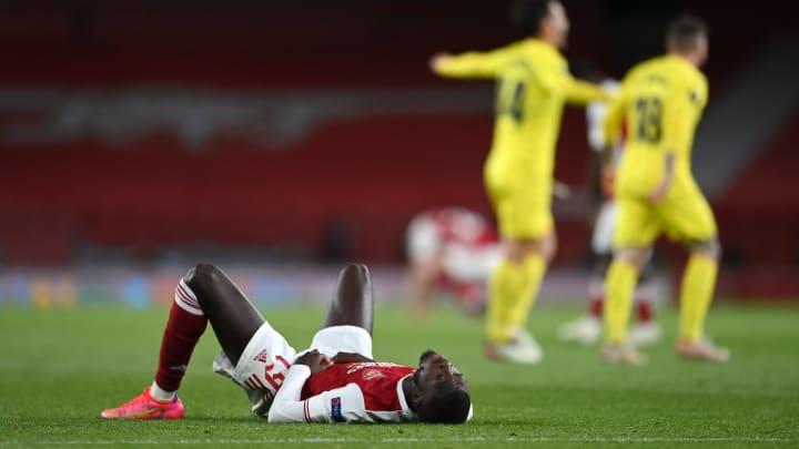Arsenal, Wolverhampton, Lazio e mais: confira seis grandes times que podem não chegar a lugar nenhuma na temporada.
