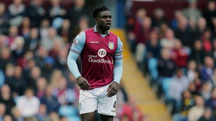 Aston Villa had a dreadful home record in 2015/16