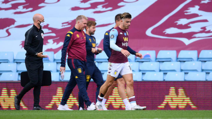 Aston Villa missed the chance to climb out of the relegation zone