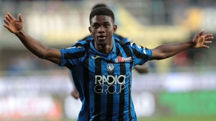 Amad Traore