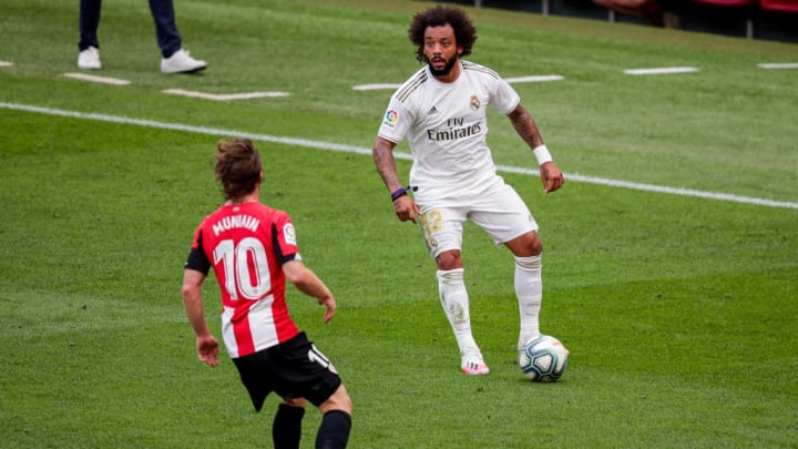 Marcelo