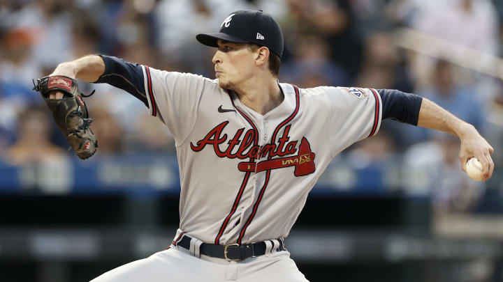 Braves vs Cardinals Prediction and Pick for MLB Game Tonight From FanDuel Sportsbook