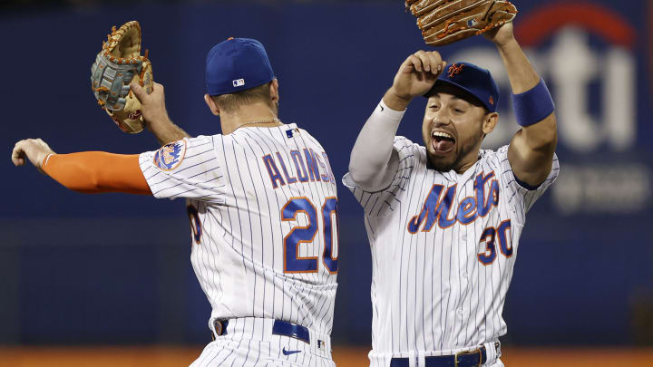 Reds vs Mets Prediction and Pick for MLB Game Tonight From FanDuel Sportsbook