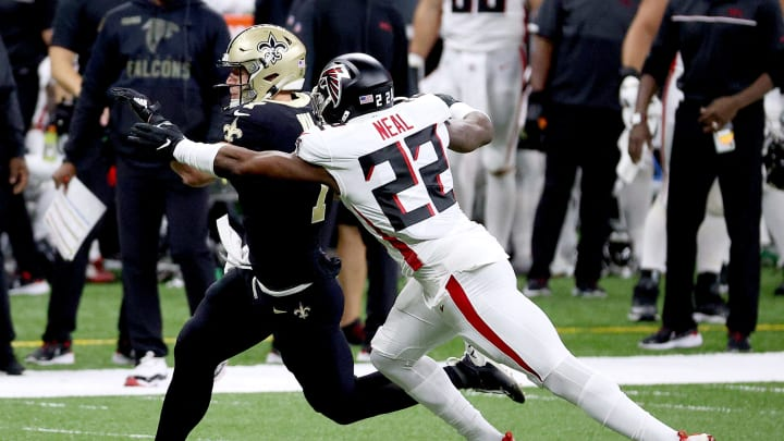 Saints vs Falcons Predictions and Expert Picks for Week 13 NFL Game