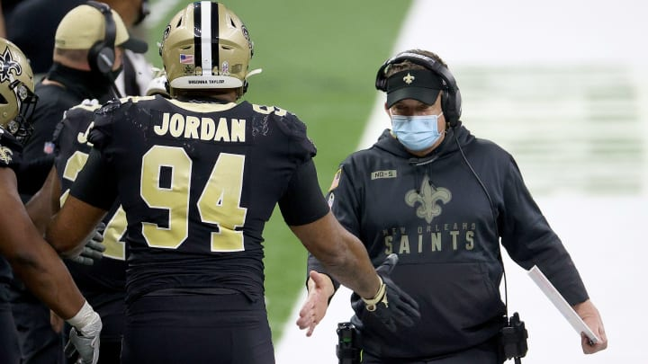 Saints vs falcons betting odds golf 2 ball betting rules in no limit