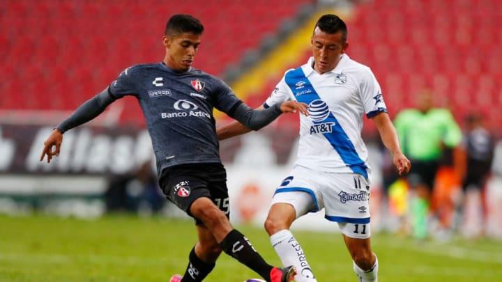 Diego Barbosa, Daniel Álvarez