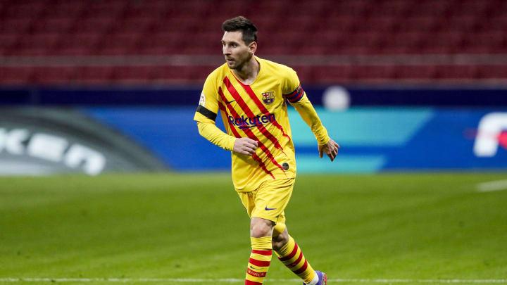 Durchbruch: Barça einigt sich auch mit den Spielern über einen Gehaltsverzicht