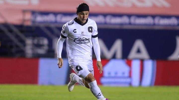 Omar Arellano