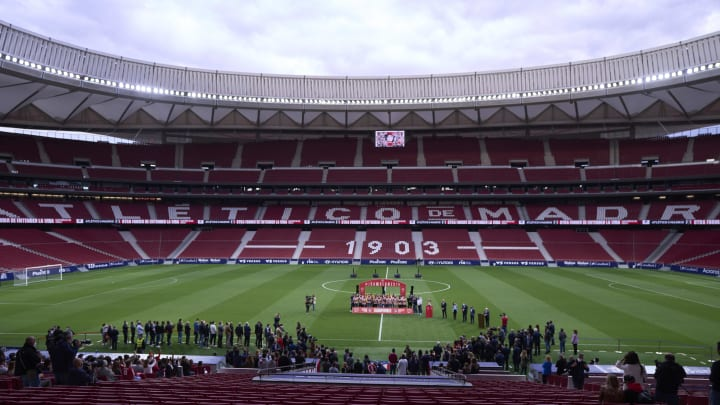 Anúncio será oficializado antes do amistoso entre Espanha e Portugal.