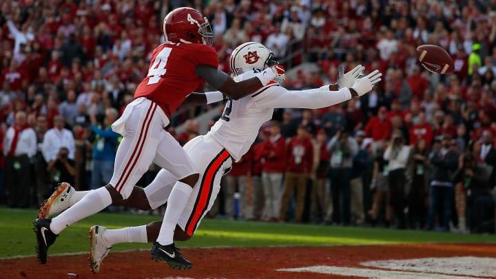 Alabama auburn football line betting college horse race betting odds explained football