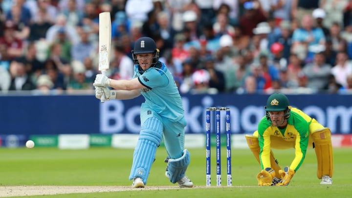 England new zealand cricket betting odds money line nba betting line