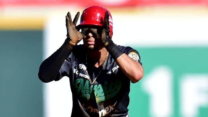 Continúa la acción de los playoffs de la Liga Mexicana del Pacífico