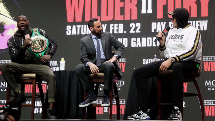 BOX-USA-WILDER-FURY
