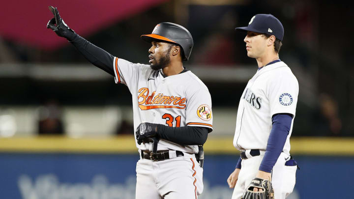 Baltimore Orioles vs Seattle Mariners prediction and MLB pick straight up for tonight's game between BAL vs SEA.