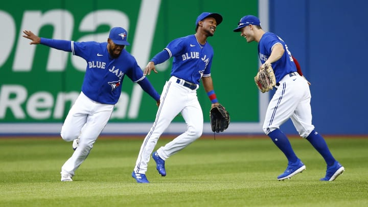 Baltimore Orioles vs Toronto Blue Jays prediction and MLB pick straight up for today's game between BAL vs TOR.