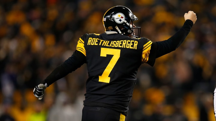 Pittsburgh Steelers NFL schedule 2020 and win total expert predictions on the over/under for the 2020 NFL regular season.