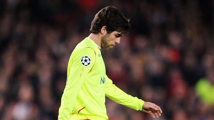 Juninho a marqué le football français pour toujours avec son coup-franc légendaire face au Barça de Guardiola en 2009.