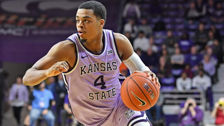 Kansas state vs oklahoma state betting line sport betting premier league forum