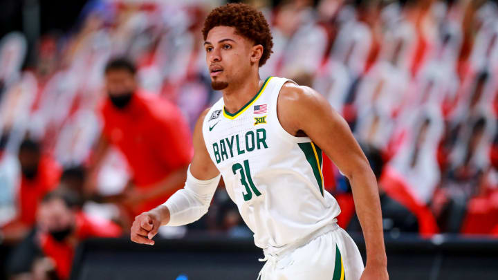 NCAA picks today: ATS picks and predictions from The Duel staff for Saturday, 2/27/21.