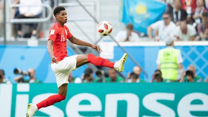 FIFA 21 Best Midfielders: 5 Best FUT Cards After Black Friday
