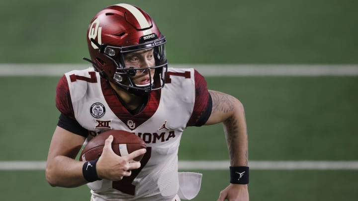 betting spreads for bowl games