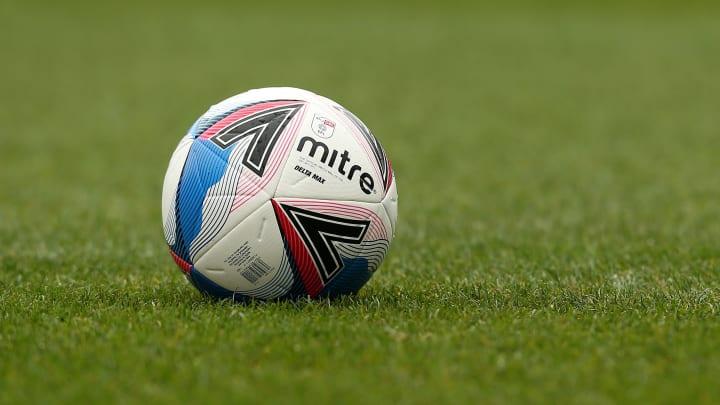 Blackburn Rovers v Sheffield Wednesday - Sky Bet Championship