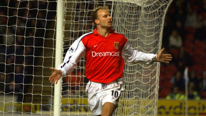 Blackburn v Arsenal  x