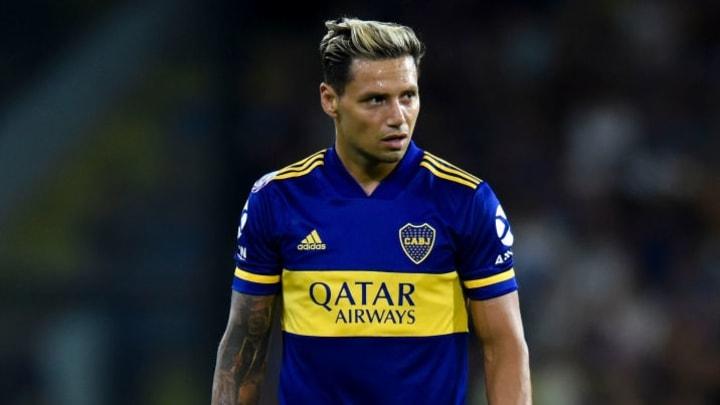 Boca Juniors v Independiente - Superliga 2019/20