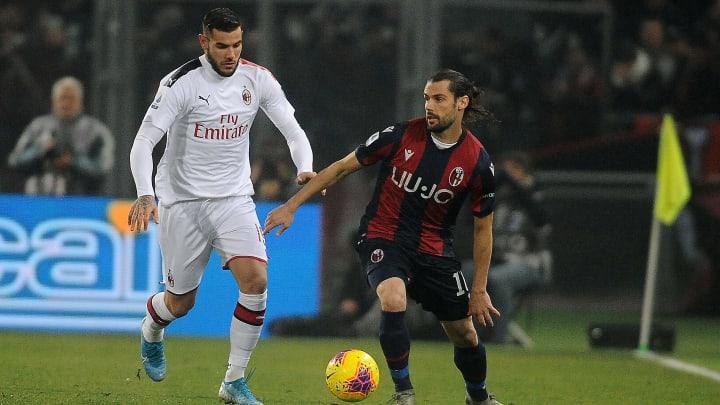Milan vs Bologna: How to Watch on TV, Live Stream, Kick Off Time & Team News
