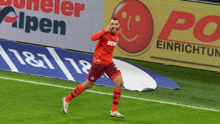 9. Spieltag Bundesliga