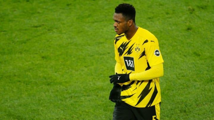 Dortmund kann Zagadous Fehlen kaum kompensieren