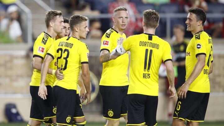 Dortmund bayern betting odds 365 mobile betting games