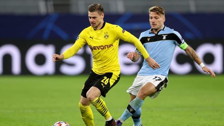 Piszczek wird Dortmund verlassen - kommt für ihn ein neuer Innenverteidiger mit Zukunftspotenzial?