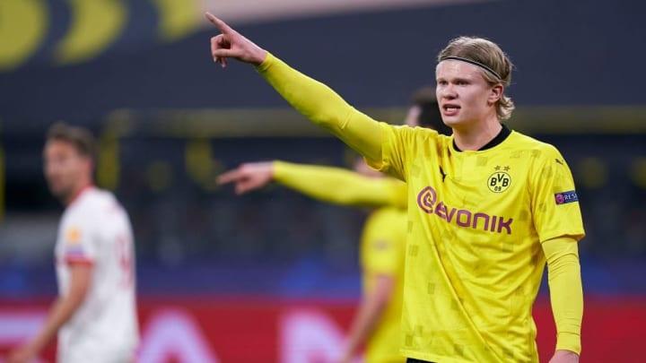 O jogador de apenas 20 anos encantou o mundo e está sendo disputado por grandes clubes.