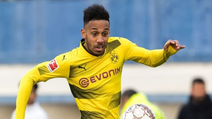 """Borussia Dortmund v Zulte Warege"""