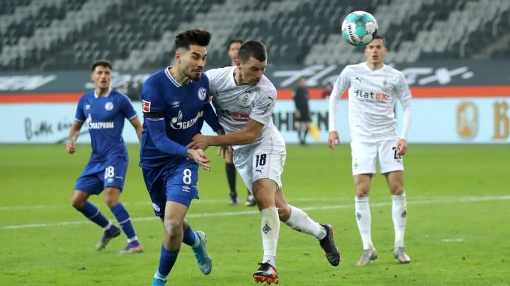 Das Bundesliga-Topspiel am Samstagabend: Ein Duell für Masochisten