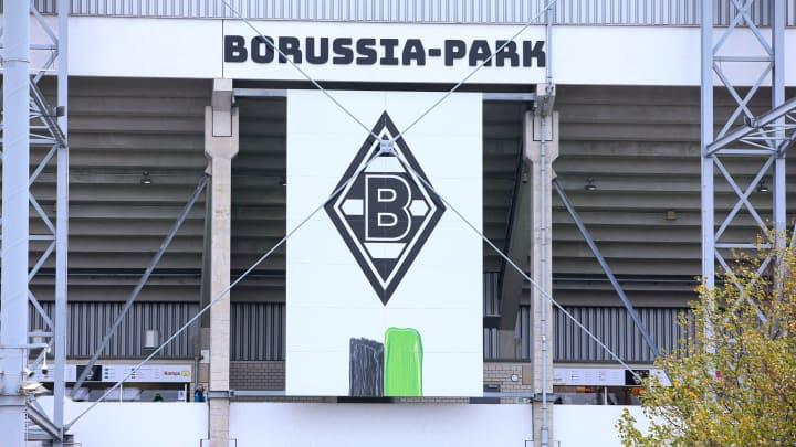 Es gibt erste Details zum neuen Trikot von Borussia Mönchengladbach