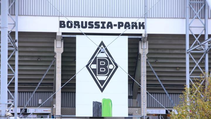 Geleaked: Das ist das neue Heimtrikot von Borussia Mönchengladbach