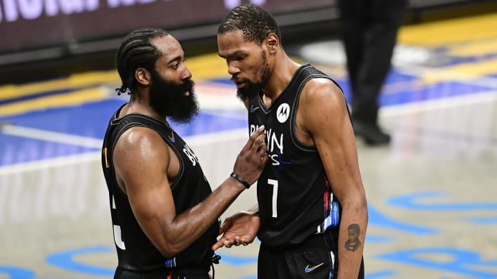 Milwaukee Bucks vs Brooklyn Nets  NBA Playoffs odds, schedule & predictions for Eastern Conference Semifinals.