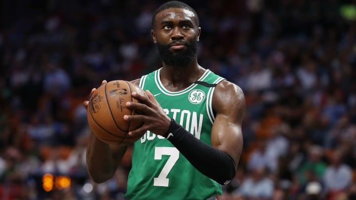 Celtics hawks betting most popular sports betting