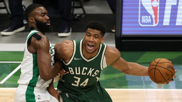 NBA picks today: ATS picks and predictions from The Duel staff for Friday, 3/26/2021.