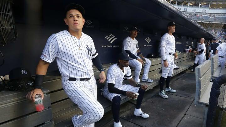 2023 será un gran año para los Yankees, que sumarán súper prospectos a su talentoso dugout