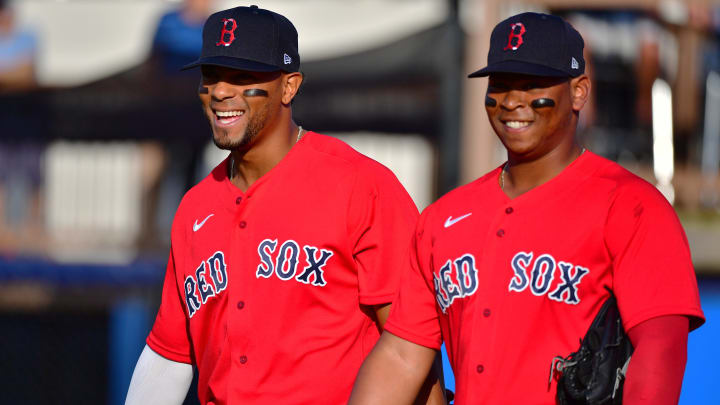 These three players could be come out of nowhere and win the AL MVP in shortened MLB season.
