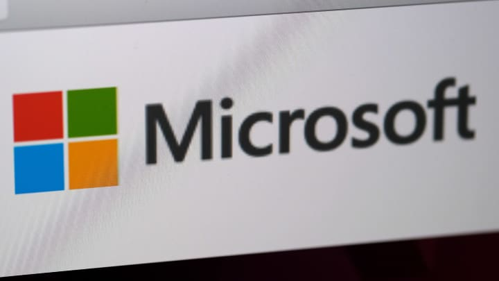 The SEC approved Microsoft's acquisition of Bethesda this week.